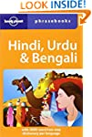 Lonely Planet Hindi, Urdu and Bengali...