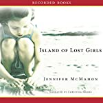 Island of Lost Girls | Jennifer McMahon