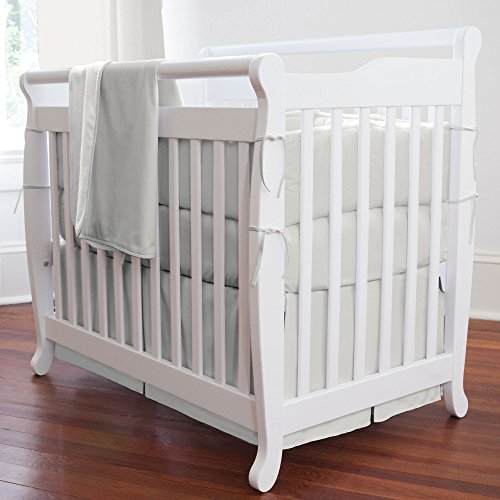 Design Your Own Baby Bedding front-1039210