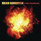 Fire Burning (Album Version)