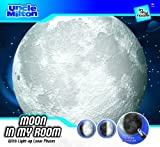 Uncle Milton Moon In My Room