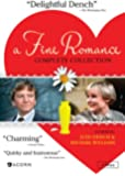 A Fine Romance: Complete Collection