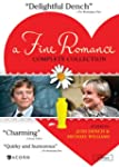 Fine Romance - Complete Collection (r...
