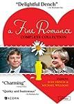 Fine Romance - Complete Collection (r...