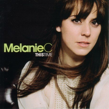 Melanie C - I Want Candy [5 Tracks] - Zortam Music