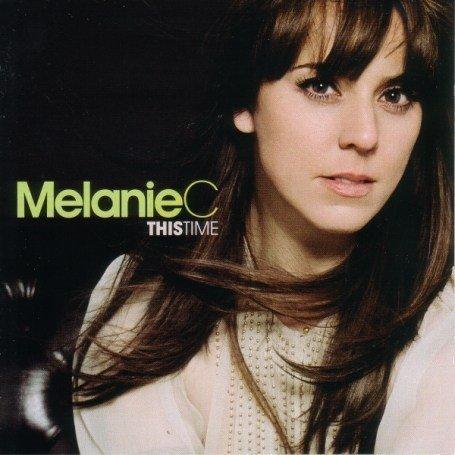 Melanie C - I Want Candy [5 Tracks] - Zortam Music