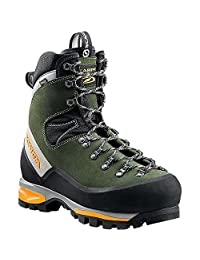 Scarpa Grand Dru GTX Boot - Men's