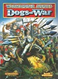 img - for Warhammer Armies: Dogs of War, a Warhammer Supplement book / textbook / text book