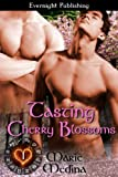 Tasting Cherry Blossoms (The Year of Hearts Book 1) (English Edition)