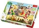 Trefl Puzzle, Fun Disney Fairies, Tinker...