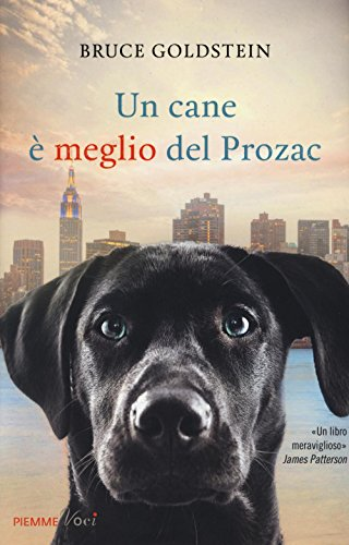 un-cane-e-meglio-del-prozac