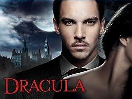Dracula Season 1 [HD]