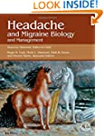 Headache and Migraine Biology and Man...