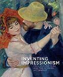 Inventing Impressionism: Paul Durand-...