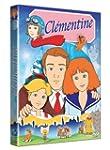 Clementine vol1