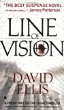 img - for Line of Vision book / textbook / text book