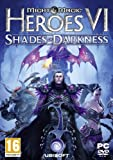 Might and Magic Heroes VI: Shades of Darkness