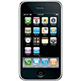 iPhone 3GS 32 GB – Unlocked