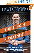 Lewis Howes (Author)(242)Buy new: $25.99$15.5965 used & newfrom$11.33
