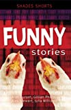 img - for Funny Stories (Shades Shorts) book / textbook / text book