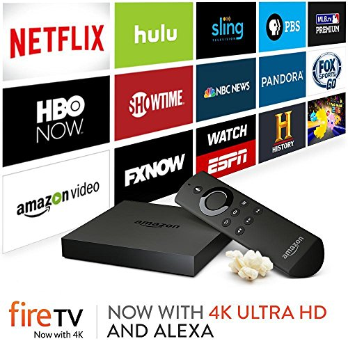 Amazon-Fire-TV-Streaming-Media-Player