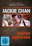 Canton Godfather (Dragon Edition)