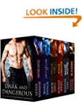 Dark and Dangerous: Six-in-One Hot Paranormal Romances