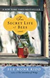 img - for The Secret Life of Bees book / textbook / text book
