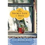 The Secret Life of Bees ~ Sue Monk Kidd