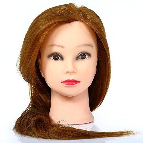 besmall-tete-a-coiffer-professionnel-30-cheveux-humains-poils-de-chameau-resistante-a-haute-temperat