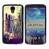 All Phone Most Case / Hard PC Metal piece Shell Slim Cover Protective Case for Samsung Galaxy Mega 6.3 I9200 SGH-i527 Clothespin Hipster