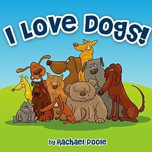 Aγαπώ τους σκύλους...
