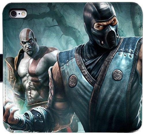 iphone-6-6s-47-inch-cover-case-sub-zero-mortal-kombat-kratos-god-of-war-leather-flip-wallet-case-cov