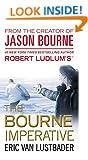 Robert Ludlum's (TM) The Bourne Imperative (A Jason Bourne novel Book 10)