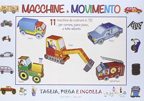 macchine-in-movimento