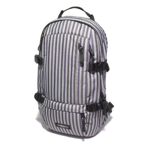 Eastpak Unisex Floyd Backpack Dusk Lines Ek201489 Medium