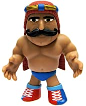 Funko WWE Mystery Mini Vinyl Figure (Iron Sheik)