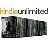 Secret Worlds (English Edition)