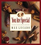 You Are Special (Max Lucados Wemmicks)