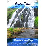 Erotic Tales ~ Damian Santiago