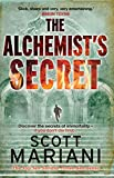 The Alchemist's Secret (Ben Hope, Book 1) (English Edition)