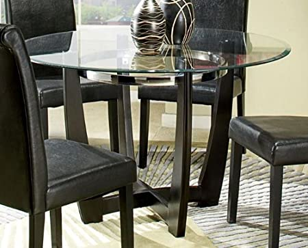 Dining Table of Sierra Collection by Homelegance # 722-48