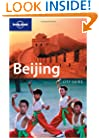 Lonely Planet: Beijing City Guide