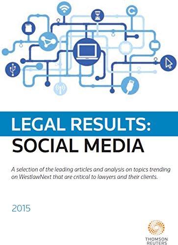 legal-results-social-media