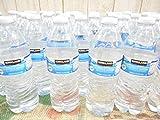 KS ピュリファイドウォーター 18.0mg/L(軟水) 飲料水 500ml×35本