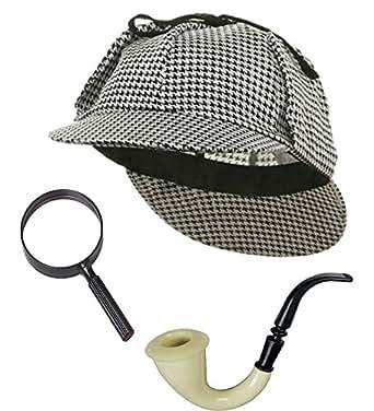 Amazon.com: Sherlock H...