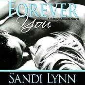 Forever You | [Sandi Lynn]