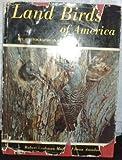 Land Birds of America
