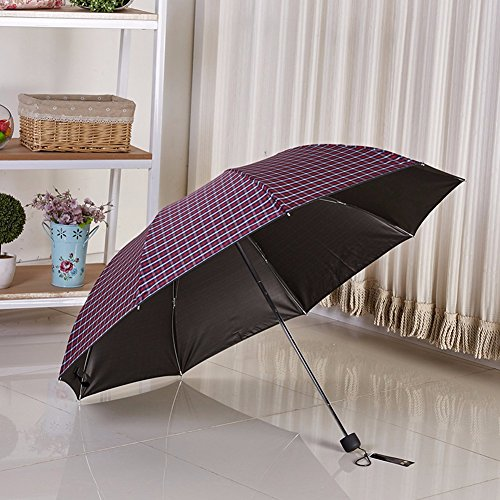 ssby-tri-fold-large-reinforcement-to-increase-mens-steel-reinforced-vinyl-lattice-umbrella-folding-u