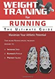 Weight Training for Running: The Ultimate Guide